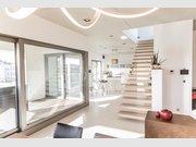 Penthouse-Wohnung zum Kauf 3 Zimmer in Belval - Ref. 5723640
