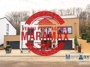 Villa zum Kauf 3 Zimmer in Pétange - Ref. 7034360