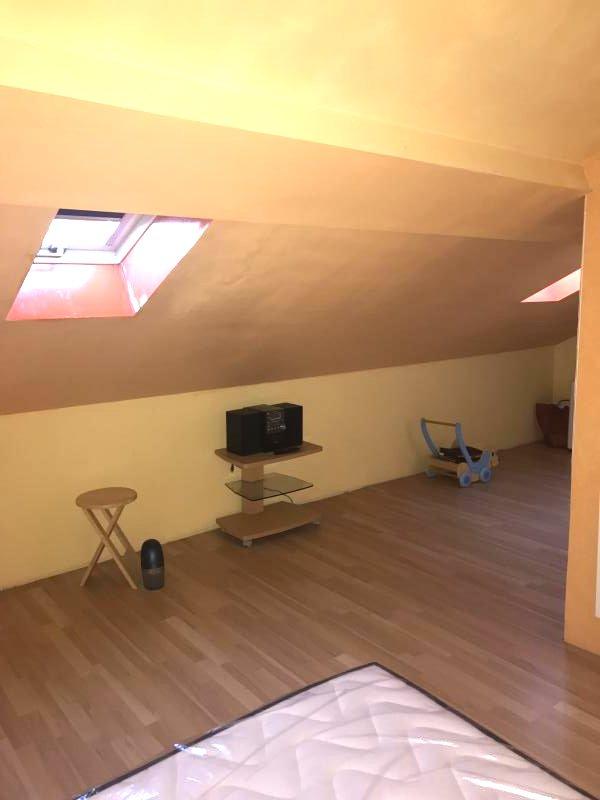 Appartement à vendre F4 à Pompey