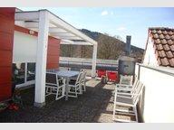 Appartement à vendre F4 à Saint-Dié-des-Vosges - Réf. 5101048