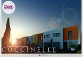 House for sale 4 bedrooms in Zoufftgen (FR) - Ref. 6354424
