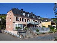 Renditeobjekt / Mehrfamilienhaus zum Kauf 13 Zimmer in Mehring - Ref. 4716024