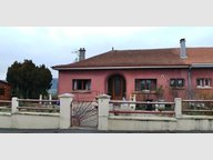 Maison jumelée à vendre F6 à Dun-sur-Meuse - Réf. 7079672