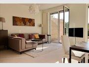 Appartement à louer 1 Chambre à Luxembourg-Limpertsberg - Réf. 6559480
