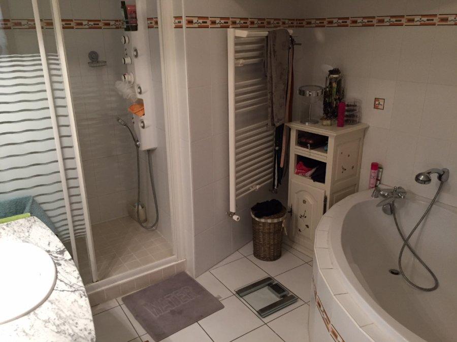acheter appartement 6 pièces 135 m² essey-lès-nancy photo 6