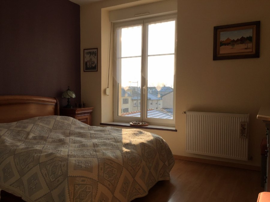 acheter appartement 6 pièces 135 m² essey-lès-nancy photo 7