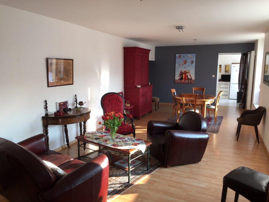 acheter appartement 6 pièces 135 m² essey-lès-nancy photo 4
