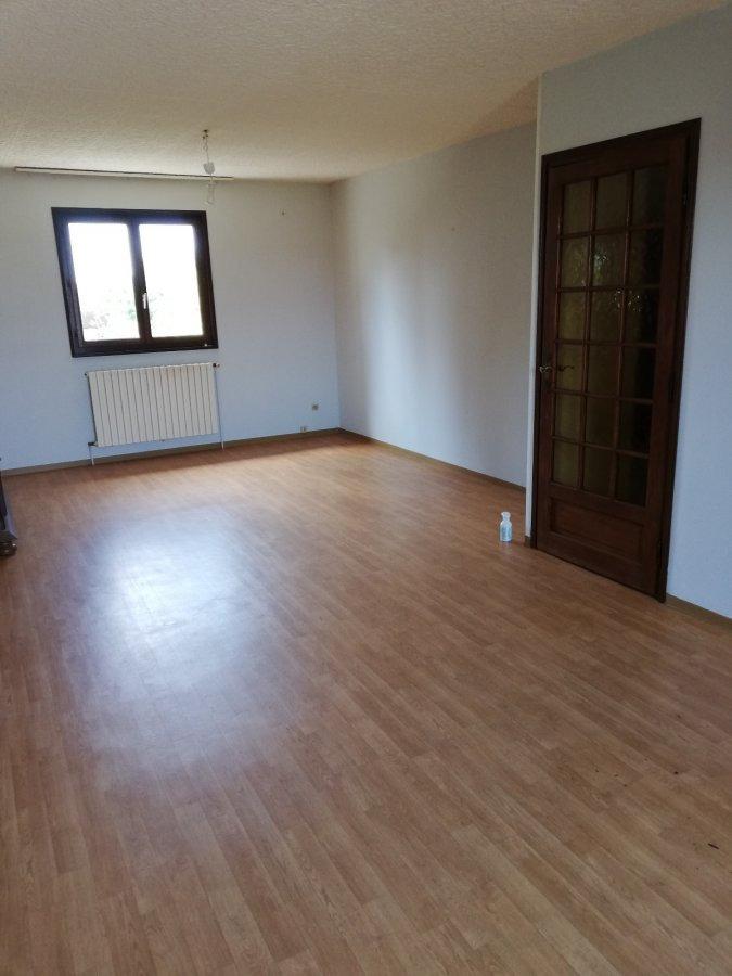 Maison individuelle à vendre F7 à centre ville