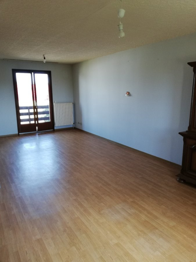 acheter maison individuelle 7 pièces 120 m² jarny photo 4