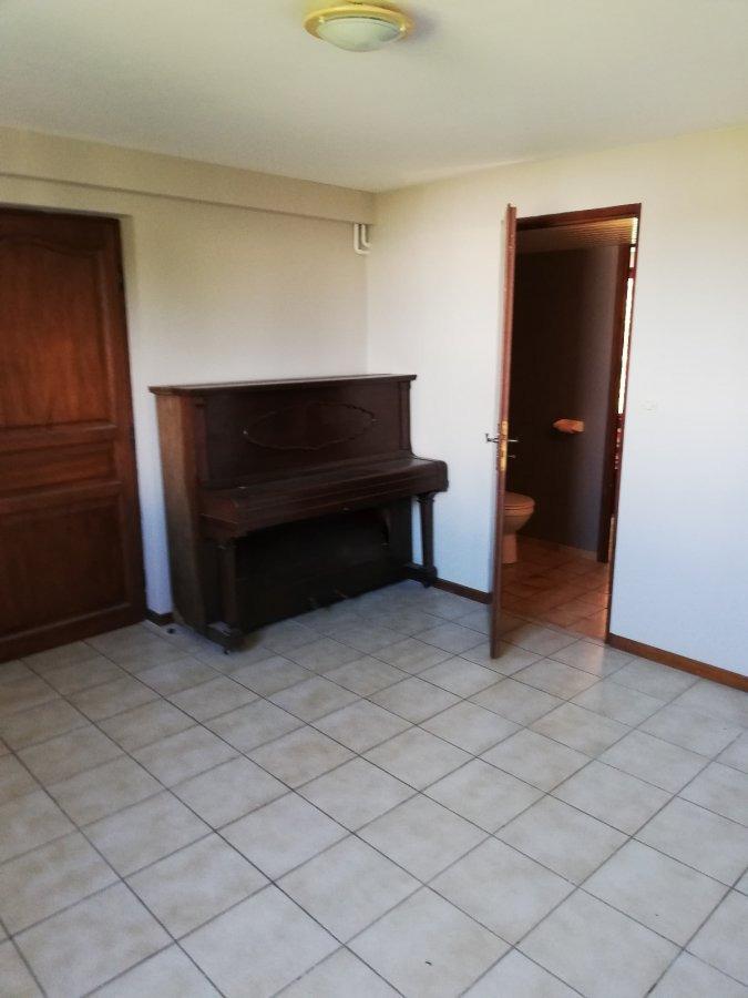 acheter maison individuelle 7 pièces 120 m² jarny photo 5