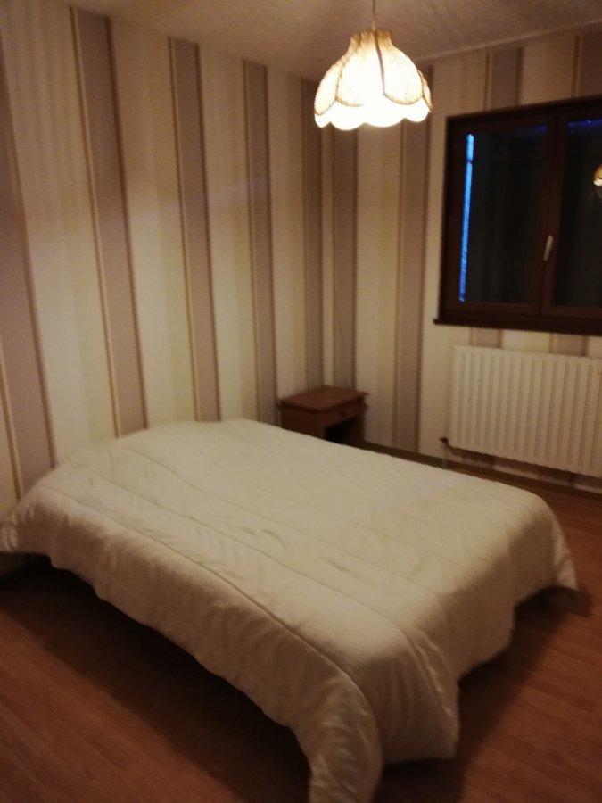 acheter maison individuelle 7 pièces 120 m² jarny photo 6