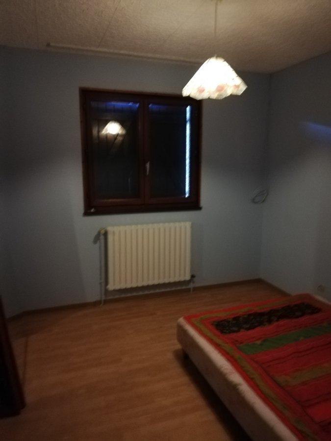 acheter maison individuelle 7 pièces 120 m² jarny photo 7