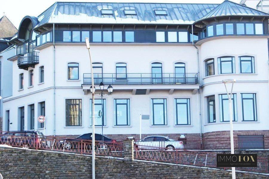 acheter appartement 3 chambres 160 m² wiltz photo 6