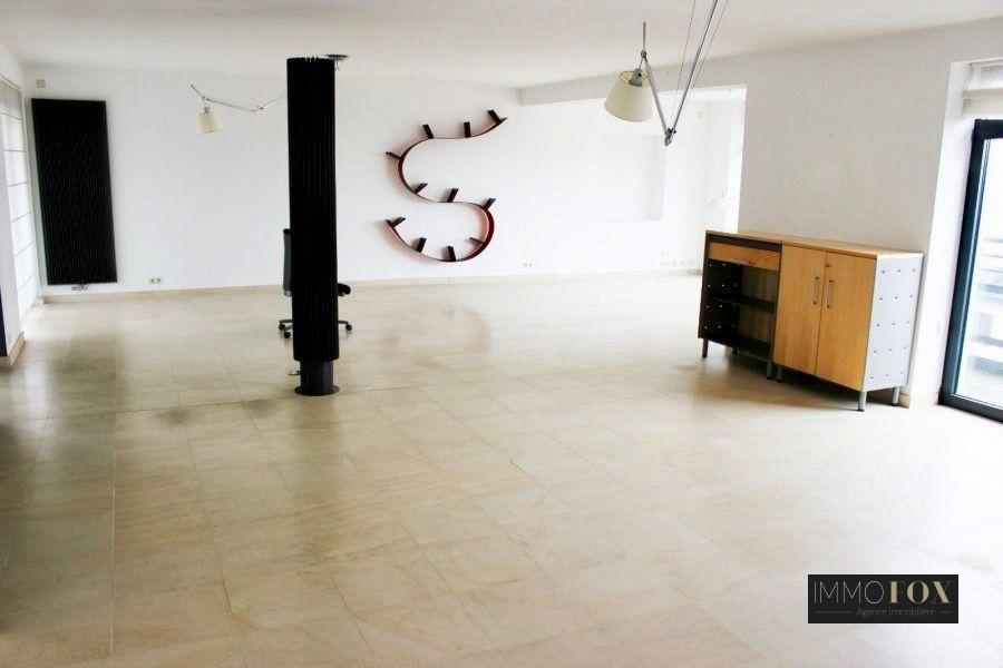 acheter appartement 3 chambres 160 m² wiltz photo 2