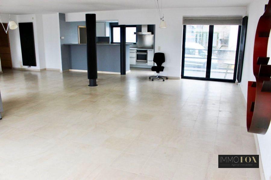acheter appartement 3 chambres 160 m² wiltz photo 3