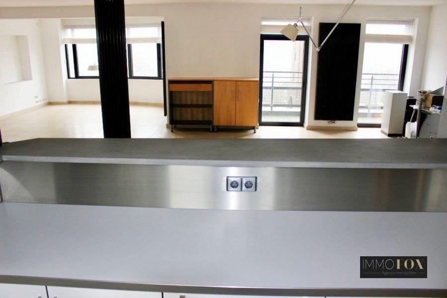 acheter appartement 3 chambres 160 m² wiltz photo 7