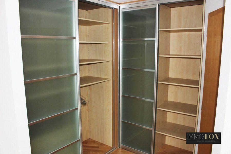 acheter appartement 3 chambres 160 m² wiltz photo 4
