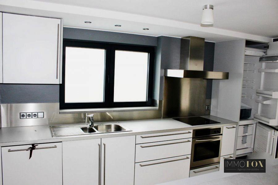 acheter appartement 3 chambres 160 m² wiltz photo 1