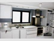 Wohnung zum Kauf 3 Zimmer in Wiltz - Ref. 6444792
