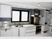 Appartement à vendre 3 Chambres à Wiltz - Réf. 6444792