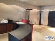 Bureau à vendre à Luxembourg-Belair - Réf. 4806392