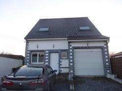 Maison à vendre F5 à Meurchin - Réf. 5199608