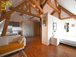 Appartement à louer 1 Chambre à Luxembourg-Belair - Réf. 6985464