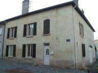 Maison à vendre F6 à Blainville-sur-l'Eau - Réf. 6199032