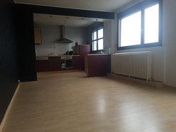 Appartement à vendre F4 à Saint-Avold - Réf. 6203128