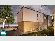 Haus zum Kauf 5 Zimmer in Fischbach (Mersch) - Ref. 6731512