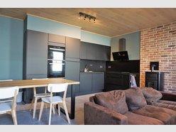 House for rent 1 bedroom in Wellin - Ref. 6801144