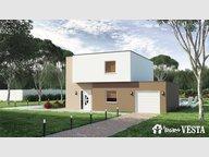 Maison à vendre F5 à Ottonville - Réf. 7079928