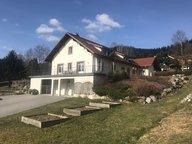 Maison à vendre F10 à La Forge - Réf. 5986296