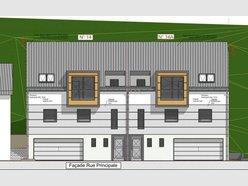 Duplex for sale 3 bedrooms in Gilsdorf - Ref. 6383608