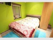 Wohnung zum Kauf 1 Zimmer in Differdange - Ref. 6711288