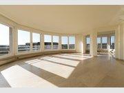 Penthouse-Wohnung zur Miete 3 Zimmer in Luxembourg-Centre ville - Ref. 7235576