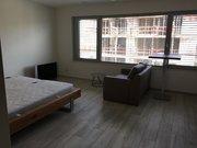 Studio for rent in Luxembourg-Limpertsberg - Ref. 6395896