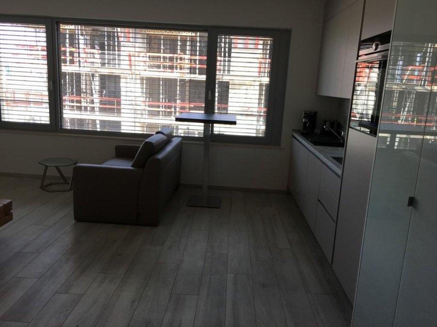 louer studio 0 chambre 36 m² luxembourg photo 4