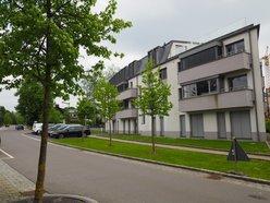Penthouse-Wohnung zur Miete 4 Zimmer in Strassen - Ref. 6465528