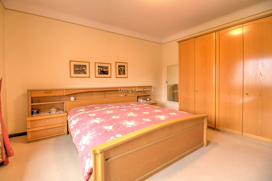 acheter maison 5 chambres 177 m² belvaux photo 6