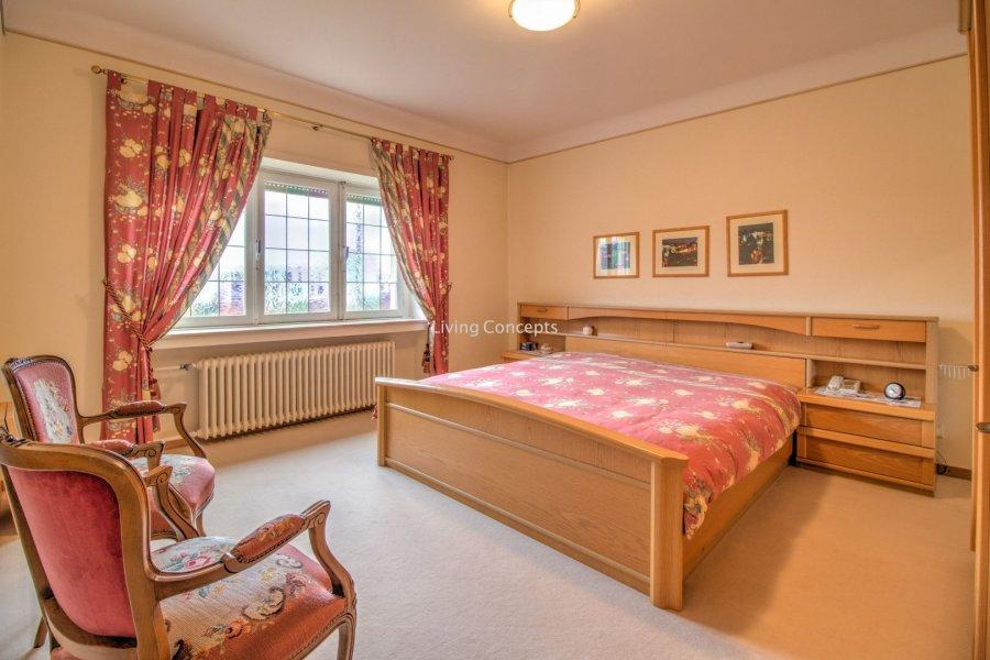 acheter maison 5 chambres 177 m² belvaux photo 5