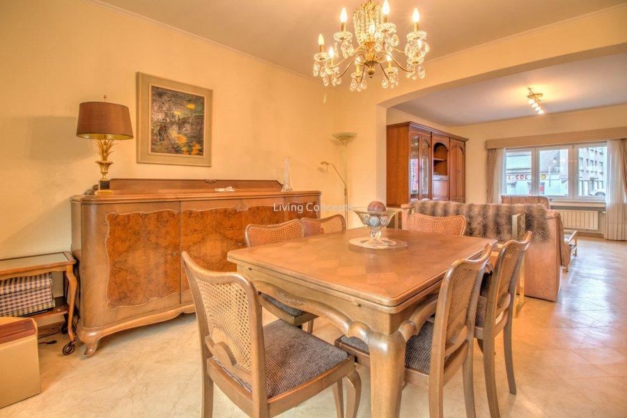 acheter maison 5 chambres 177 m² belvaux photo 2