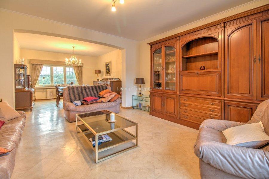 acheter maison 5 chambres 177 m² belvaux photo 1
