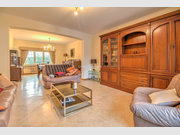 House for sale 5 bedrooms in Belvaux - Ref. 6662136