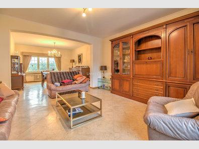 Maison à vendre 5 Chambres à Belvaux - Réf. 6662136