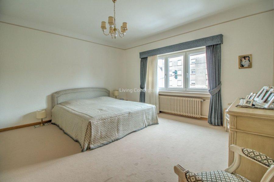acheter maison 5 chambres 177 m² belvaux photo 7