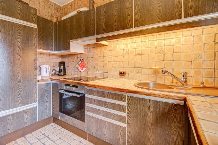 acheter maison 5 chambres 177 m² belvaux photo 4