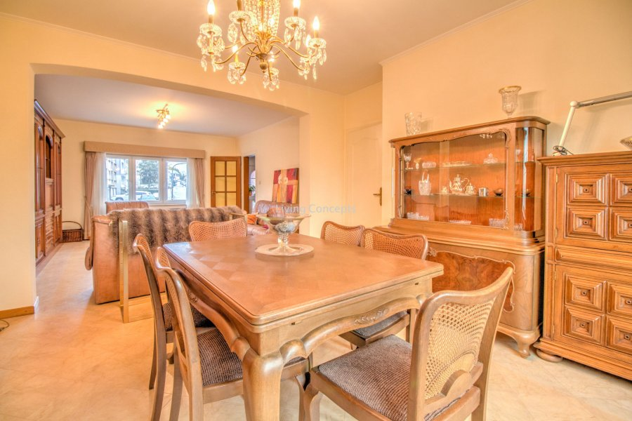 acheter maison 5 chambres 177 m² belvaux photo 3