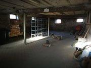 Lagerfläche zur Miete in Manternach - Ref. 6203384