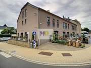 Bureau à vendre à Bascharage - Réf. 6993912